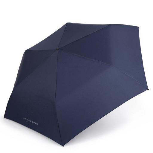Зонт Piquadro OM5288OM6/BLU