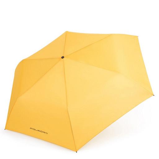 Зонт Piquadro OM5288OM6/G