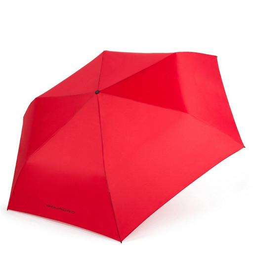 Зонт Piquadro OM5288OM6/R