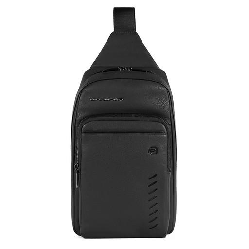 Рюкзак с одной лямкой Piquadro CA5346S110/N