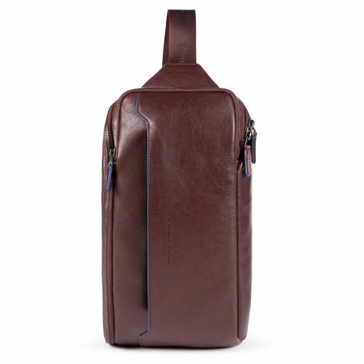 Рюкзак с одной лямкой Piquadro CA5107B2S/TM