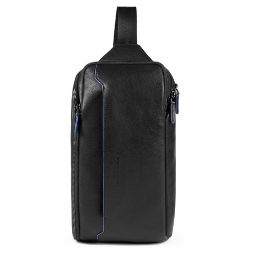 Рюкзак с одной лямкой Piquadro CA5107B2S/N
