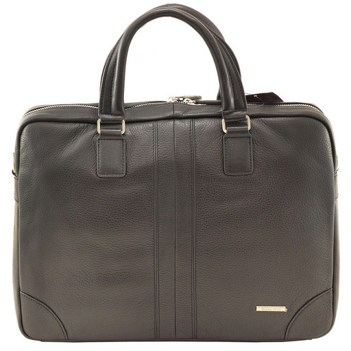 Бизнес сумка Bruno Perri 18-9362/1
