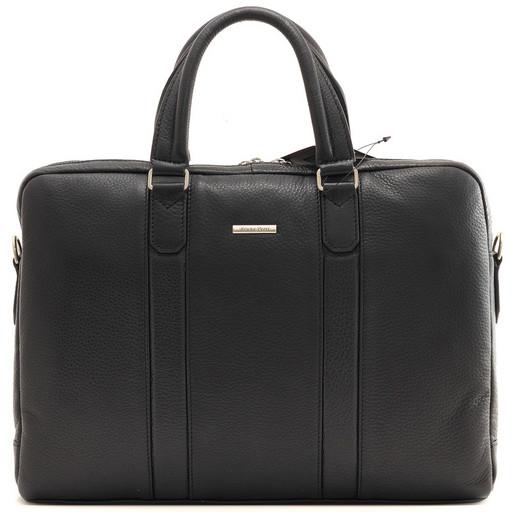 Бизнес сумка Bruno Perri 18-9365/1