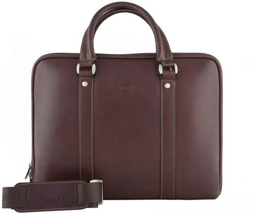 Бизнес сумка Tony Perotti 333373/2