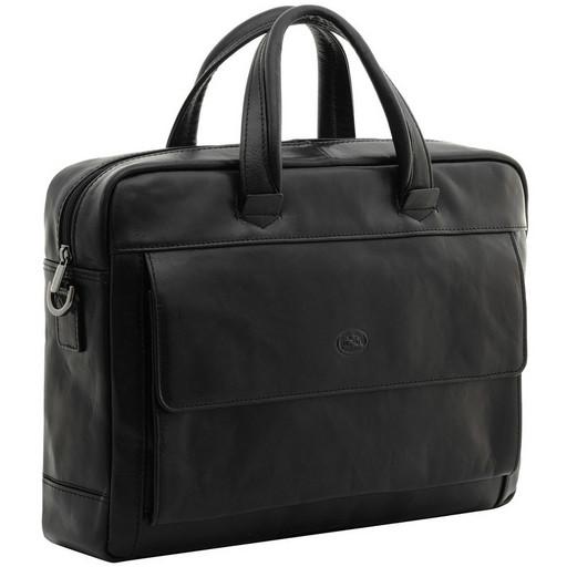 Бизнес сумка Tony Perotti 333167/1