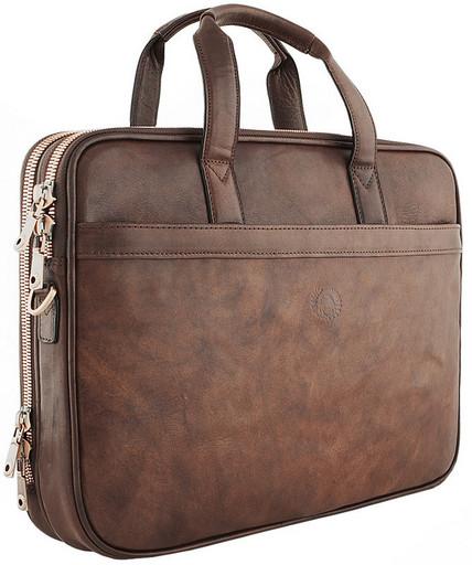 Бизнес сумка Tony Perotti 740022/2