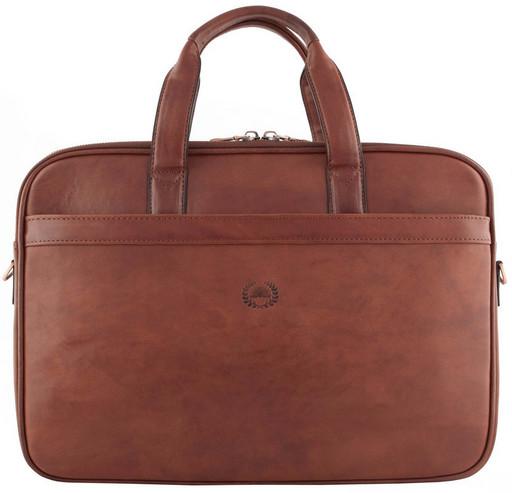 Бизнес сумка Tony Perotti 740022/3