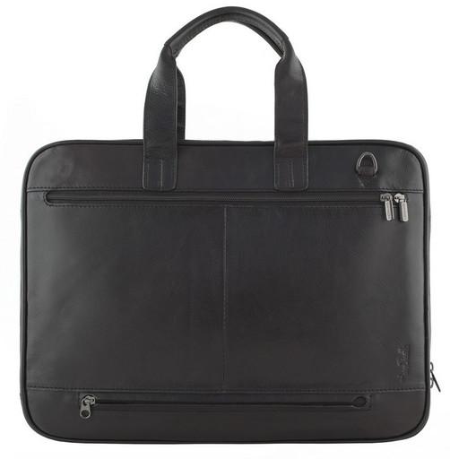 Бизнес сумка Tony Perotti 330110/1