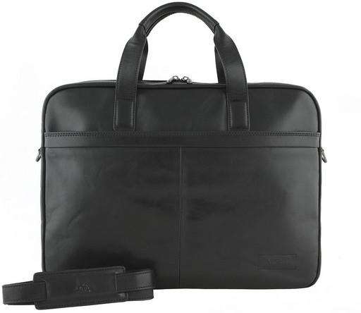 Бизнес сумка Tony Perotti 333420/1