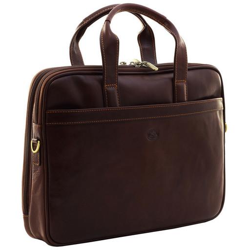 Бизнес сумка Tony Perotti 330022/2