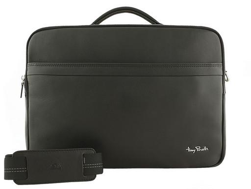 Бизнес сумка Tony Perotti 563352/1