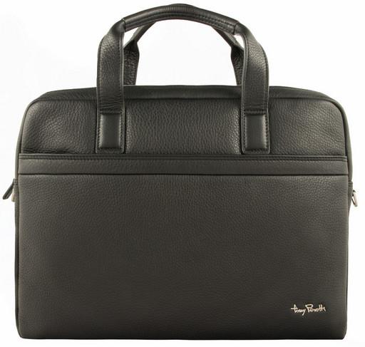 Бизнес сумка Tony Perotti 564457/1