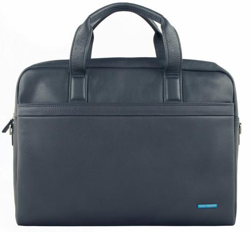 Бизнес сумка Tony Perotti 564457/23