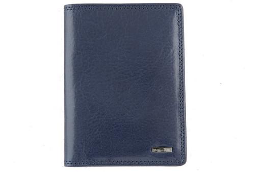 Обложка для паспорта Bruno Perri 981c/6