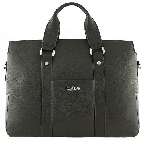 Бизнес сумка Tony Perotti 563343/1