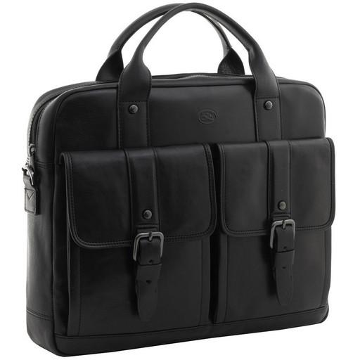 Бизнес сумка Tony Perotti 333381/1