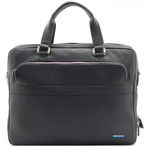 Бизнес сумка Tony Perotti 563444/23