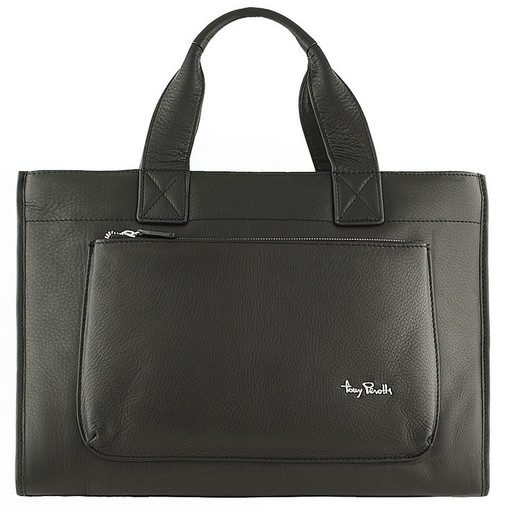 Бизнес сумка Tony Perotti 563328/1