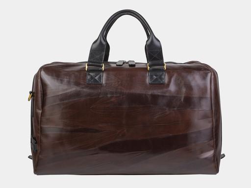 Дорожная сумка Alexander TS SD002 Brown