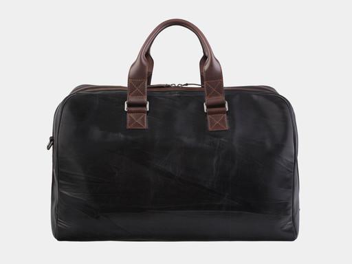 Дорожная сумка Alexander TS SD002 Black