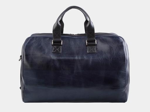 Дорожная сумка Alexander TS SD002 Blue