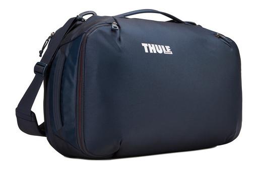 Дорожная сумка Thule Subterra Carry-On 40L 3203444