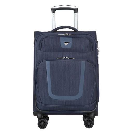 Чемодан-тележка Verage GM18054W19 BLUE