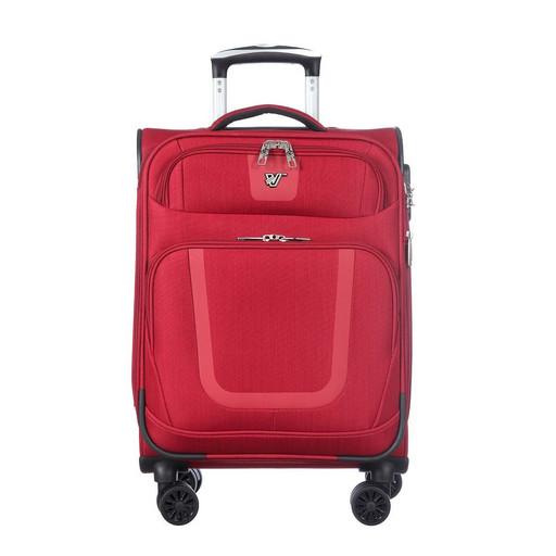 Чемодан-тележка Verage GM18054W19 RED