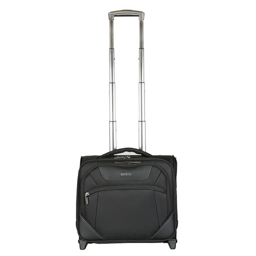 Кейс-пилот Verage GM18065-10BT16,5 BLACK