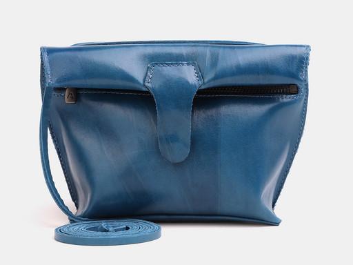 Женская сумка клатч Alexander TS KB002 Electric