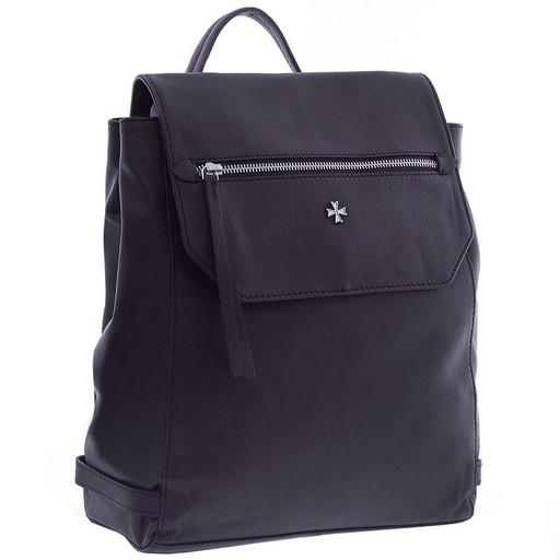 Рюкзак женский NarVin 9939 N.Polo Blue
