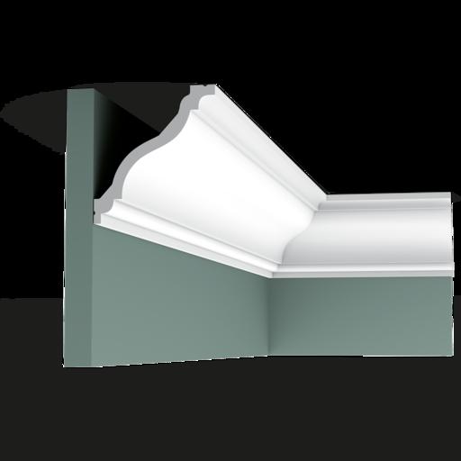 Лепнина ORAC Decor C333 Карниз