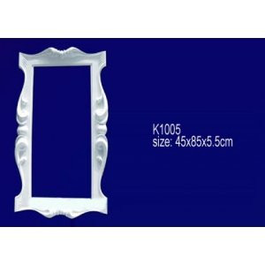 Лепнина Perfect K1005 Обрамление зеркала