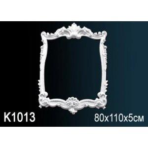 Лепнина Perfect K1013 Обрамление зеркала