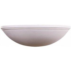 Декоративный светильник Decomaster 68501