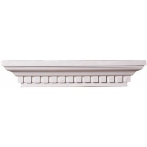 Декоративный светильник Decomaster 91363