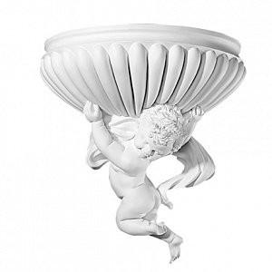 Декоративный светильник Decomaster DA-505