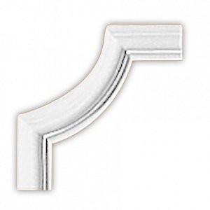 Угол декоративный Decomaster 97012-3