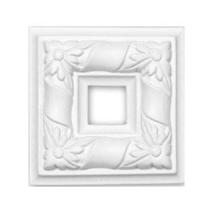 Декоративный элемент Decomaster DP-8051-D