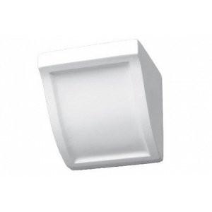 96004/10 консоль DECOMASTER-2 (76x105x81мм)