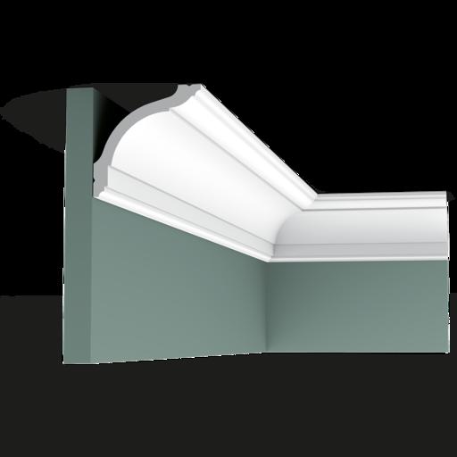 Лепнина ORAC Decor CX127 FLEX Карниз гибкий