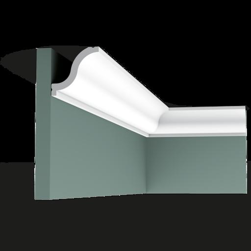 Лепнина ORAC Decor CX108 Карниз