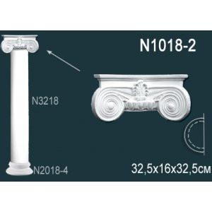 Полуколона N1018-2
