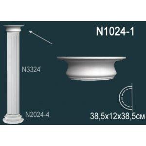 Полуколона N1024-1
