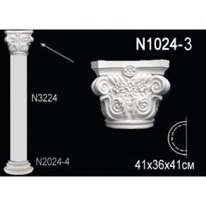 Полуколона N1024-3