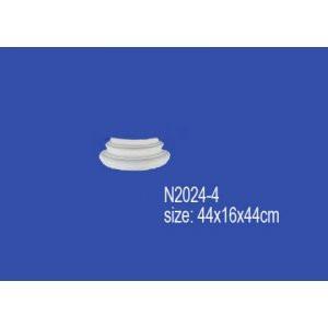 Полуколона N2024-4