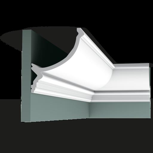Лепнина ORAC Decor C900 Карниз