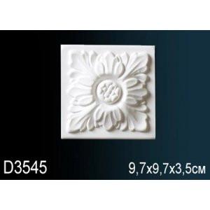 Обрамление D3545