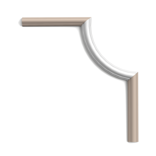 Лепнина ORAC Decor PX103/A Угловой элемент